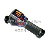 LBT-TELBT-TE--普及型手持式红外热像仪