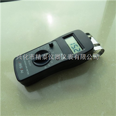 SD-C50便携式木材水分仪 精泰仪器Z专业,便携式水分检测仪