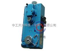 LBT-CJG10型LBT-CJG10型光干涉式甲烷测定器