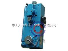 LBT-CJG100型LBT-CJG100型光干涉式甲烷测定器