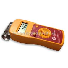 JT-T汽车皮革含水率检测仪 沙发皮革测湿仪,皮革水分测定仪