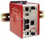红狮T4821104温控表