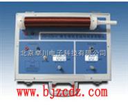 新型螺线管磁场测量实验仪 北京