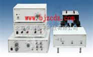 脉冲核磁共振仪 北京