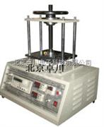 HU-DB-DRM 导热系数仪