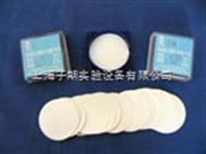 有机系微孔滤膜/聚偏氟乙烯(PVDF)微孔滤膜
