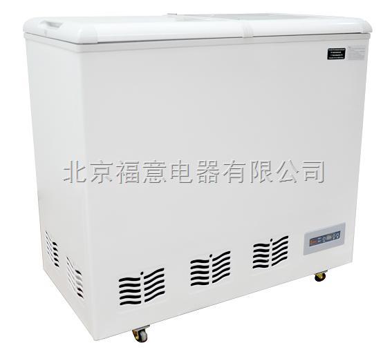 FYL-YS-178Lgsp认证车载冰箱
