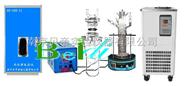 长沙BD-GHX-Ⅱ光化学反应仪