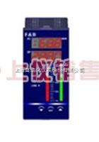 带工程量显示和变送输出的智能后备操作器