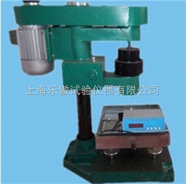 滚珠轴承式耐磨试验机 推荐产品