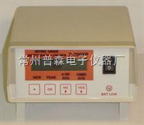 Z-700XP泵吸式一氧化氮检测仪