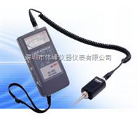 日本IMV公司VM-3304SI振動分析儀