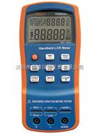 TH2822 LCR測試儀,TH2822手持式LCR數字電橋