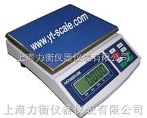 桂林电子计重秤,电子秤(桌称)现货热卖中