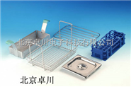 HI.4-QX  超声波清洗器专用配件_清洗器专用配件