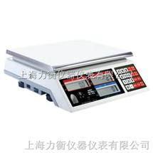 南昌计数电子秤,电子称(桌秤)低价销售