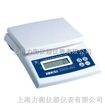 天津计重电子秤,电子称(桌秤)价格优惠