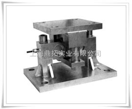DT不锈钢1000kg称重模块,装立罐的2T称重模块