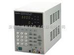 DX1505DS-L达兴DX1505DS-L数字式可存储直流电源