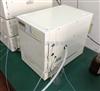 SIL-10ADvp二手液相色谱仪二手岛津自动进样器
