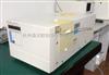 RF-10AXL二手液相色谱仪岛津荧光检测器
