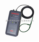 DK-1400品致DK-1400柔性电流探头