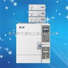 GC-1690F(J)科晓