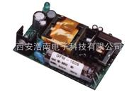 OFM-1505Astrodyne 15W OFM15系列 超小型开放式 开关电源