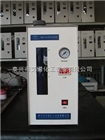 APH-500氢气发生器
