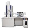 Hitachi透射電子顯微鏡