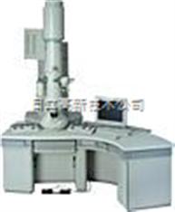 H-9500透射电子显微镜