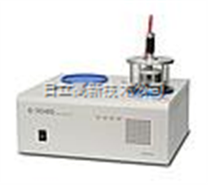E-1045磁控溅射器