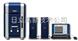 TM3000SwiftED3000型能谱仪