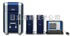 TM3000專用SwiftED3000型能譜儀