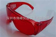美國路陽激光防護眼鏡LUV-50