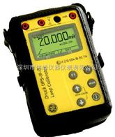 UPS II环路校验仪,德鲁克回路校验仪/过程校验仪价格