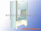 BHC-1300  A/B2二级生物安全柜
