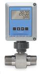 WX-32249-68小功率涡轮流量传感器和仪表