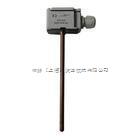 HONEYWELL温度传感器