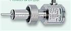 德国NEGELE耐格温度传感器TFR-58P/037