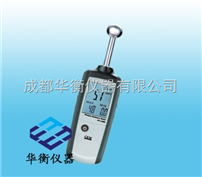 DT-128MDT-128M系列非接觸式水分測試儀
