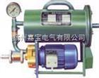 JL轻便式滤油机
