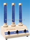 气体净化器GPI-2