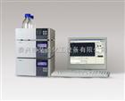 高效液相色谱仪LC-100