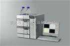 EX1600 高效液相色谱仪(HPLC)