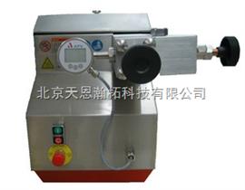 APV-2000APV实验型高压均质机