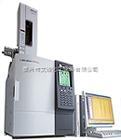 GC-2014气相色谱仪岛津