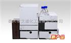 LC-15C液相色谱仪