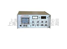 上海专业生产局部放电检测仪厂家