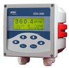 智能中文電導率分析儀DDG-3080智能在線電導率